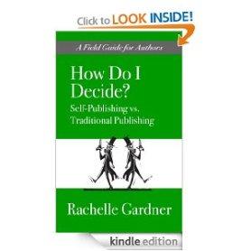 Gardner book