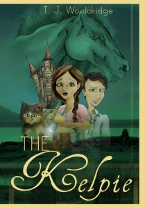 thekelpie_front_only
