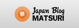 blog matsuri pic