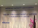 cancer center